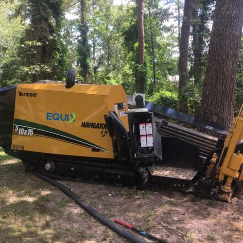 Directional-Drilling-1