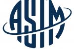 Website Logos-13